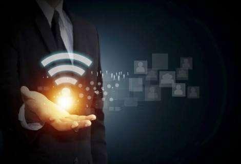 Cambium Networks anuncia exitosos despliegues de cnWave de 60 GHz