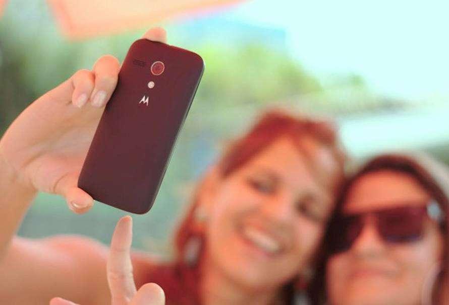3 aplicaciones que desconocías para Android