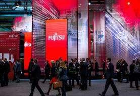 Fujitsu desvela en un estudio que la falta de acuerdo entre los CIOs y los C-suite, el grupo influyente de ejecutivos senior, amenaza el éxito del negocio