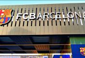 ¿Un regalo envenenado de 150 millones? Los grandes del fútbol español se alían con la banca de inversiones