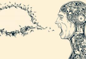 ¿Cómo aprenden las máquinas a hablar como los humanos?