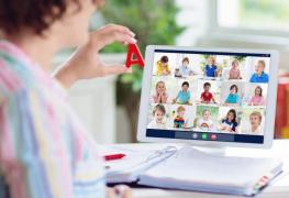 Las 10 claves para sobrevivir en la escuela 'online'