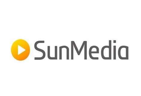SunMedia apuesta por el talento y la internacionalización para vencer la Covid-19
