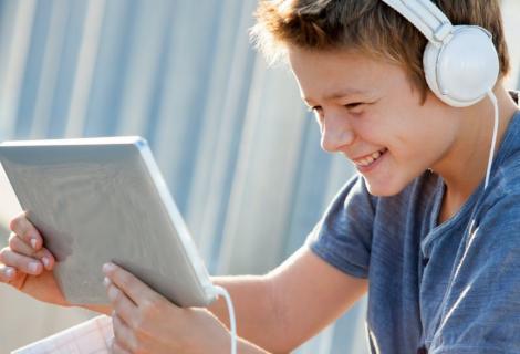 Videojuegos en el aula para aprender música: ¿se acerca el fin de la clase magistral?