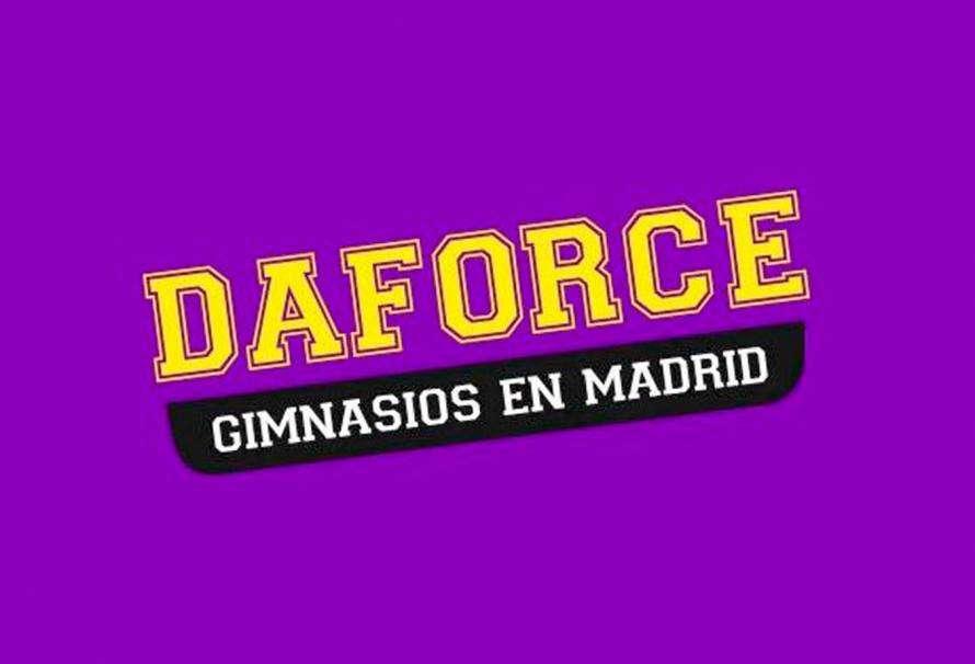 ¿Cuáles son los mejores gimnasios en Madrid?