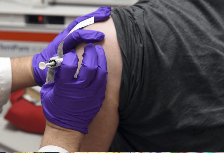 La vacuna de Pfizer promete, pero faltan datos y su distribución será un desafío