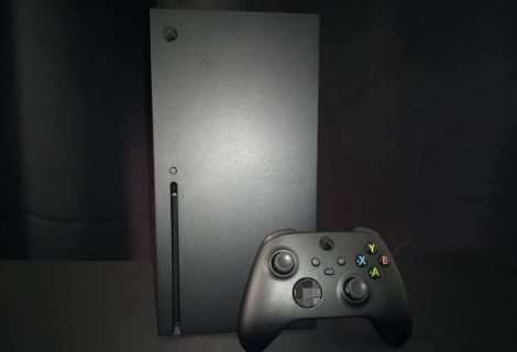 REVIEW: Xbox Series X, el monstruo ganador de la guerra de consolas