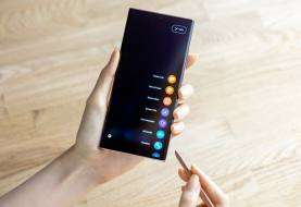 Las 4 nuevas funciones de Samsung Notes para Galaxy Note20 y Note20 Ultra