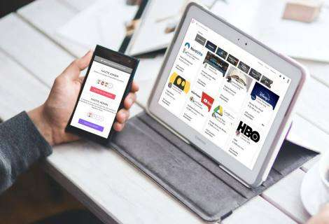 300.000 españoles usan ya Together Price, la red social que permite compartir suscripciones de servicios digitales