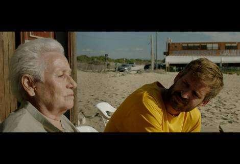 Wilson, el cortometraje sobre el buen interior que rinde homenaje a las personas mayores