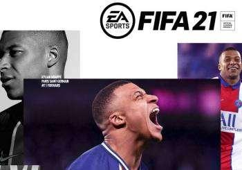 REVIEW: FIFA 21, VOLTA revoluciona la competencia