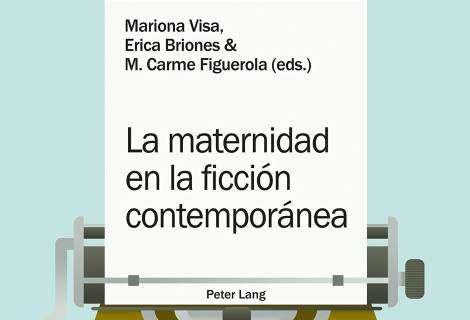 Más pluralidad de madres en la ficción contemporánea