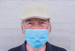 Covid-19: Los ensayos de las vacunas son especialmente alentadores para las personas mayores