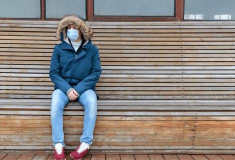 Más allá de vacunas y terapias: debemos estudiar las medidas contra la pandemia y su impacto a largo plazo