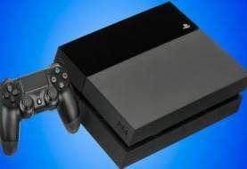 Retrospectiva a las consolas de Sony ¿Fue mejor PS3 o PS4?