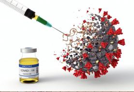 Por qué debemos seguir confiando en las vacunas