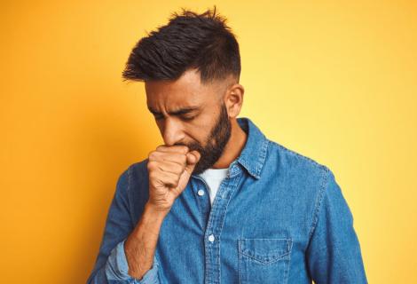 Covid-19: ¿Cuándo somos más contagiosos?