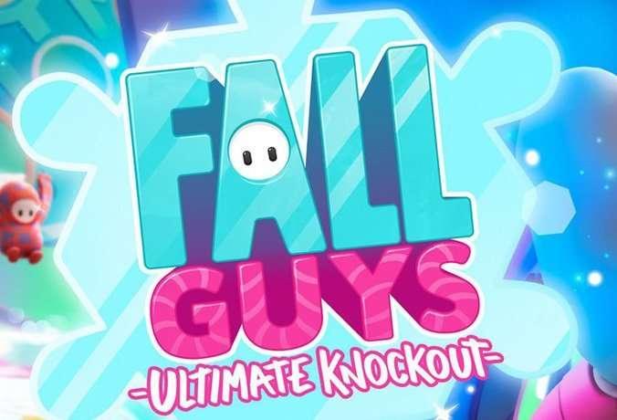 La Temporada 3 de Fall Guys es buena, pero…