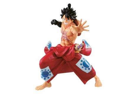 Las figuras de anime favoritas de los youtubers según Yanime.net