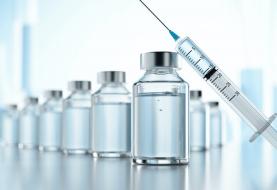 ¿Por qué existen diferentes vacunas contra la gripe?
