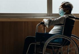 Cómo conocer mejor la situación de las residencias de mayores en tiempos de covid-19