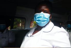 Covid-19: La precariedad de los sanitarios en países con altos índices de pobreza