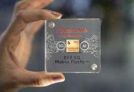 Qualcomm brindó detalles del nuevo Snapdragon 888 5G