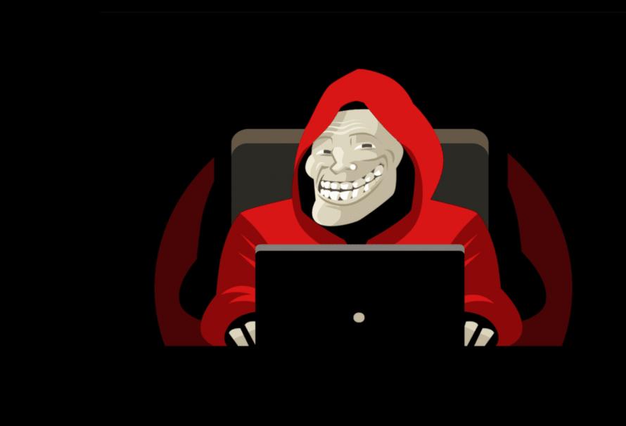 El lado oscuro del humor en las redes: ¿qué hay detrás del troleo 'online'?
