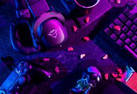 Los 5 eventos de eSports más importantes de este 2021
