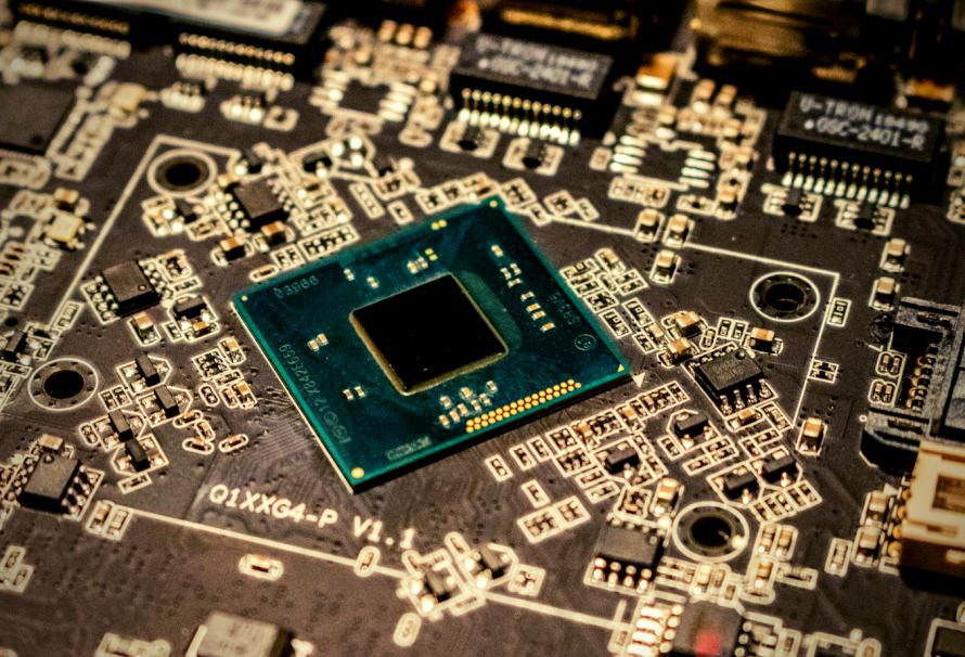 AMD versus Intel: ¿cuál es más conveniente?