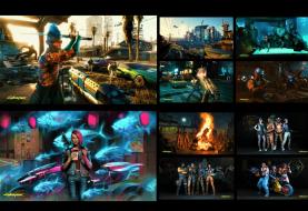 Cyberpunk 2077: conoce sus errores y aciertos