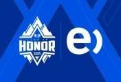 Liga de Honor Entel 2021, la competición profesional de League of Legends en Chile