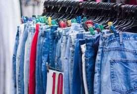 9 de cada 10 españoles usan productos de segunda mano, según un estudio de GRATIX
