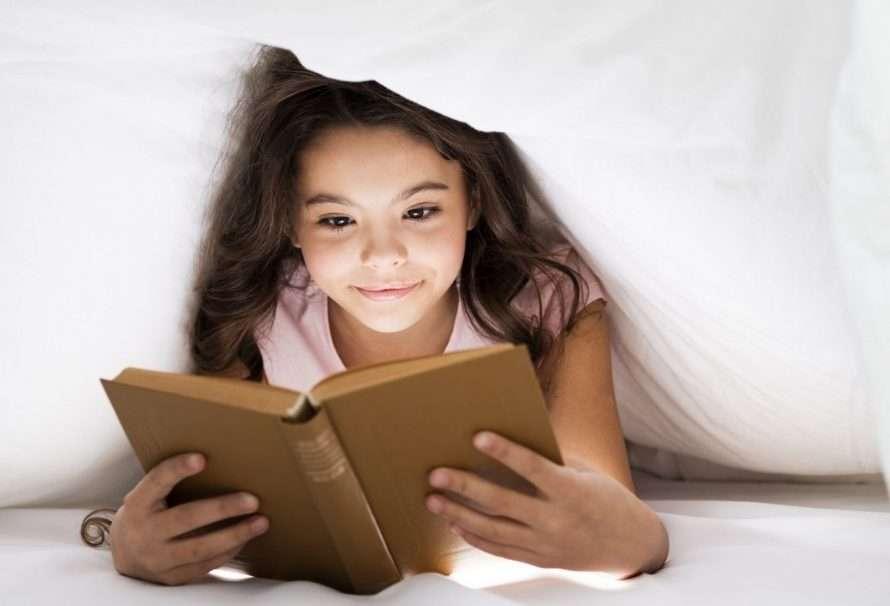 Llega Smartick Lectura: un nuevo programa para tu lectura