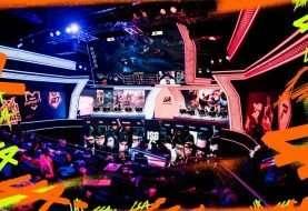 Regresa la LLA con nuevas plataformas de transmisión y nuevo talento