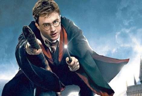 Harry Potter y su serie propia por HBO Max: ¿mito o realidad?
