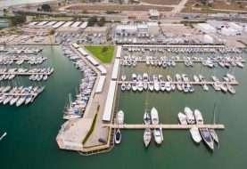 El sector de náutica actualiza y mejora su normativa