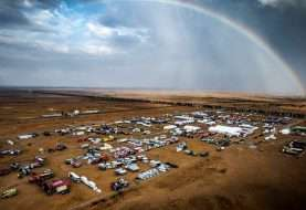 Dakar 2021: principales hitos que marcaron el Rally