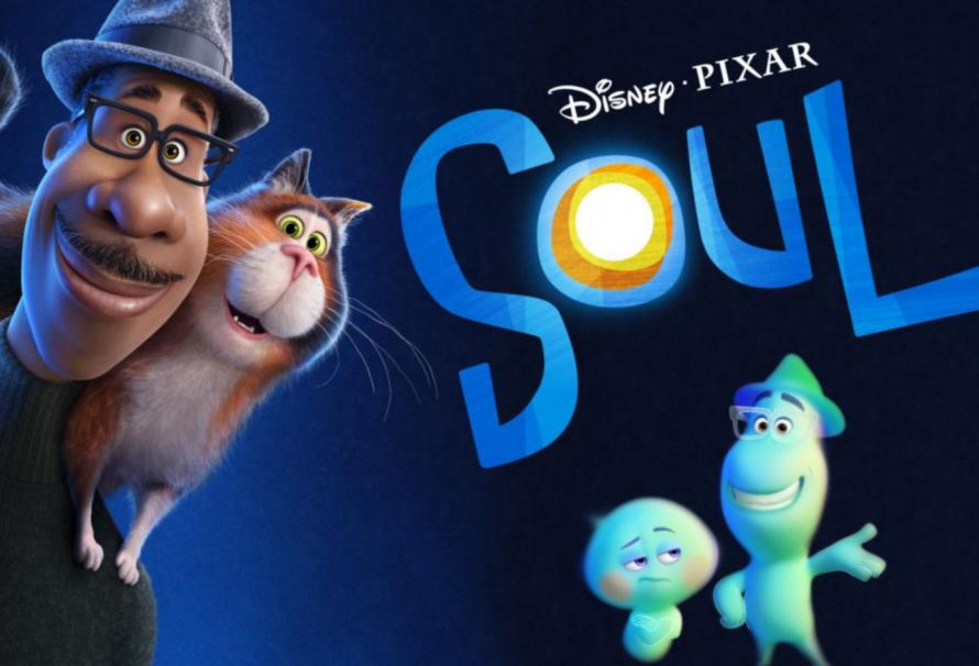 Las 5 lecciones de Soul, el gran estreno de  Disney Plus