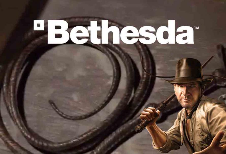 Indiana Jones: 4 claves que esperamos en su nuevo videojuego