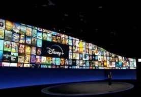 5 cortos de Disney Plus que no te puedes perder