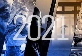Los 11 juegos más esperados del 2021