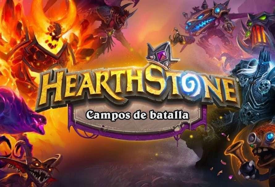 Hearthstone: la mejor guía para jugarlo