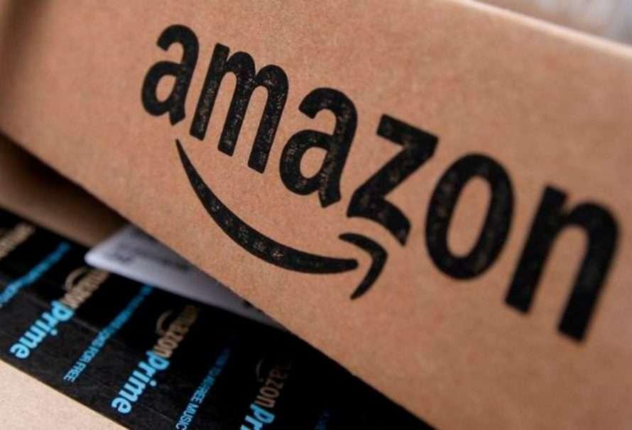 Amazon: las 5 películas y series más vendidas en enero del 2021