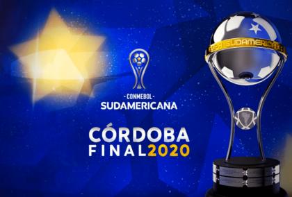 Final Copa Sudamericana 2020: Lanús versus Defensa y Justicia, un duelo con acento argentino