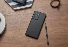 Samsung Galaxy S21 Ultra: la mejor experiencia en un teléfono inteligente