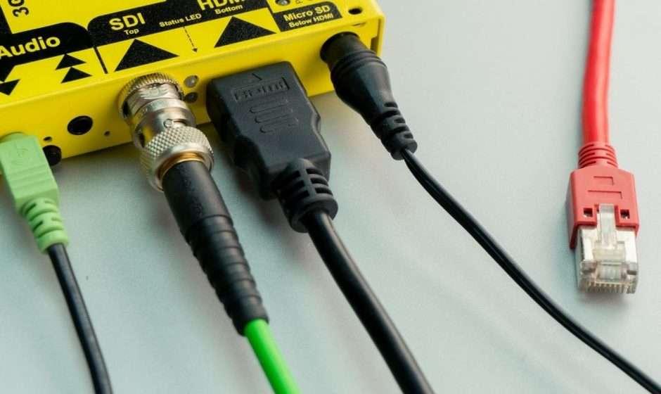 HDMI 2.1: ¿cuáles son las ventajas que trae el puerto?