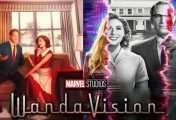 5 razones por las que no te puedes perder WandaVision