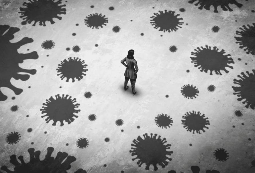 Covid-19: un decálogo de lecciones de la pandemia