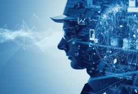¿Serán las plataformas digitales las nuevas fábricas del siglo XXI?